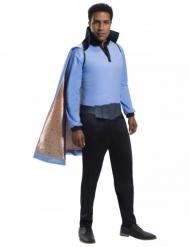 Costume classico Lando Calrissian Star Wars™ uomo