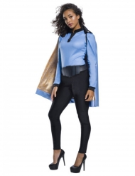 Costume da Lando Calrissian di Star Wars™ per donna