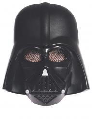 Maschera Dart Fener™ Star Wars™ per adulto