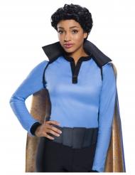 Parrucca da Lando Calrissian di Star Wars™ per adulto