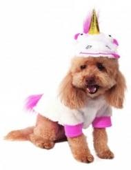 Costume Unicorno Cattivissimo Me™ per cane