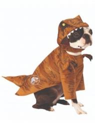 Costume da T-rex di Jurassic World™ per cane