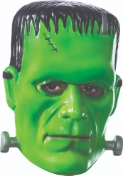 Maschera di Frankenstein™ per adulto