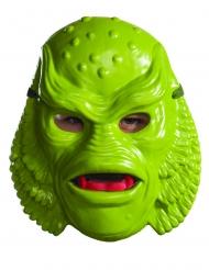 Maschera Il mostro della laguna nera™ adulto