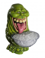 Porta caramelle fosforescente Slimer Ghostbusters™