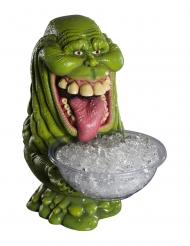 Porta caramelle fosforescente Slimer Ghostbusters™