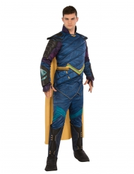 Costume deluxe Loki Thor Ragnarok™ per adulto