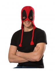 Cappello da Deadpool™ per adulto