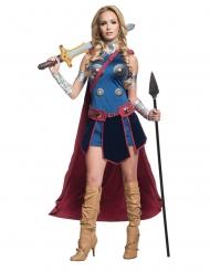 Costume Valchiria™ Marvel™ per donna