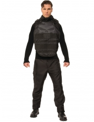 Costume grand heritage The Punisher™ adulto
