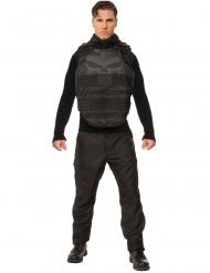 Costume grand heritage The Punisher™ adulto