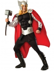 Costume grand heritage Thor™ adulto