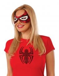 Mascherina Spidergirl™ per donna