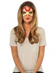 Mascherina Iron Man™ per donna