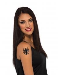 Tatuaggio finto Spidergirl™ donna