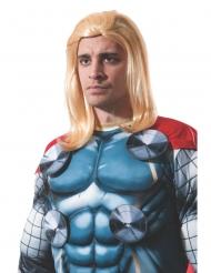 Parrucca Thor™ per adulto