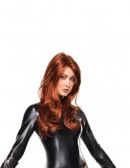 Parrucca Vedova nera™ per donna