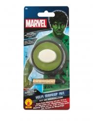Kit trucco Hulk™