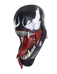 Maschera in lattice Signature Series Venom™ adulto