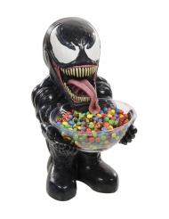 Porta caramelle di Venom™