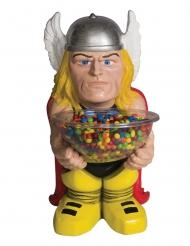 Porta caramelle di Thor™