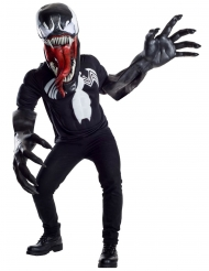 Costume Mostro Venom™ per adulto