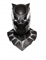 Maschera deluxe Black Panther Capitan America Civil War™ adulto