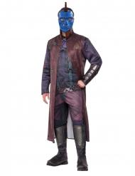 Costume deluxe Yondu I guardiani della Galassia 2™ per adulto