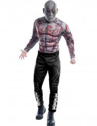 Costume deluxe Drax il Distruttore I Guardini della Galassia2™ adulto