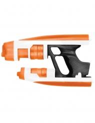 Pistola Starlord™ I Guardiani della Galassia 2™