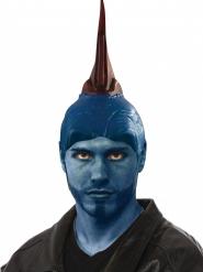 Copricapo deluxe Yondu I Guardiani della Galassia 2™ adulto