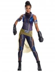 Costume Deluxe Shuri Avengers Endgame™ per donna