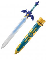 Spada Link Legend of Zelda™