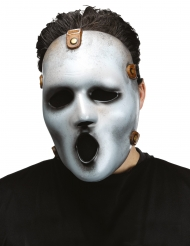 Maschera Scream™ Serie Tv per adulto