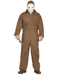Costume Michael Myers™ per adulto