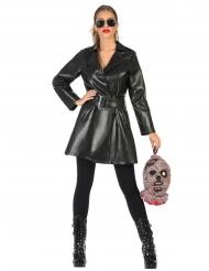 Costume da ammazzavampiri per donna