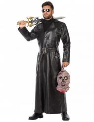 Costume da ammazza vampiri per uomo