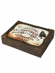 Tavola Ouija con luci e suono