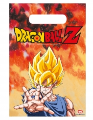 6 Buste regalo Dragon Ball Z™