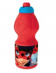 Borraccia di plastica Ladybug™ 400 ml