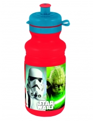 Borraccia in plastica Star Wars™