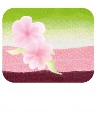 Trucco Split Cake Fiori giapponesi 9 gr