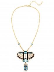 Collana regina egiziana per donna