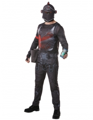 Costume Black Knight Fortnite™ per adulto