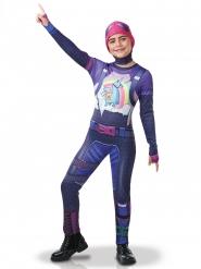 Costume da Brite Bomber Fortnite™ per adolescente