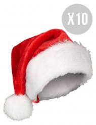 10 Cappelli di Natale per adulto