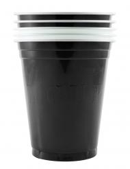 20 Bicchieri Original Cup Venom™ 53 cl