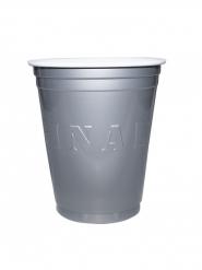 20 Bicchieri American Original Cup