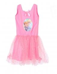 Costume tutu rosa Frozen™