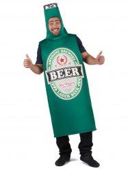 Costumi da birra per adulto